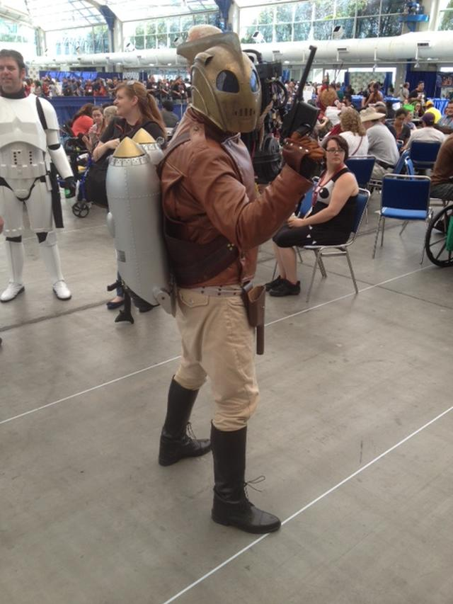 sdcc cosplay 9