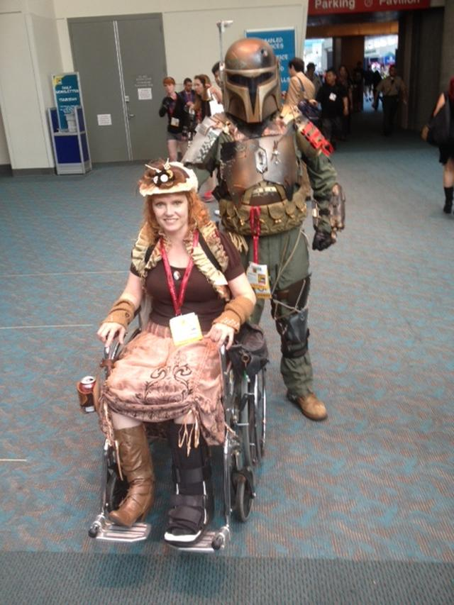 sdcc cosplay 10