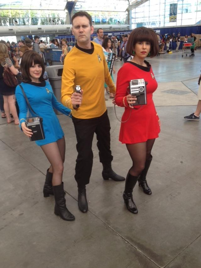 sdcc cosplay 7