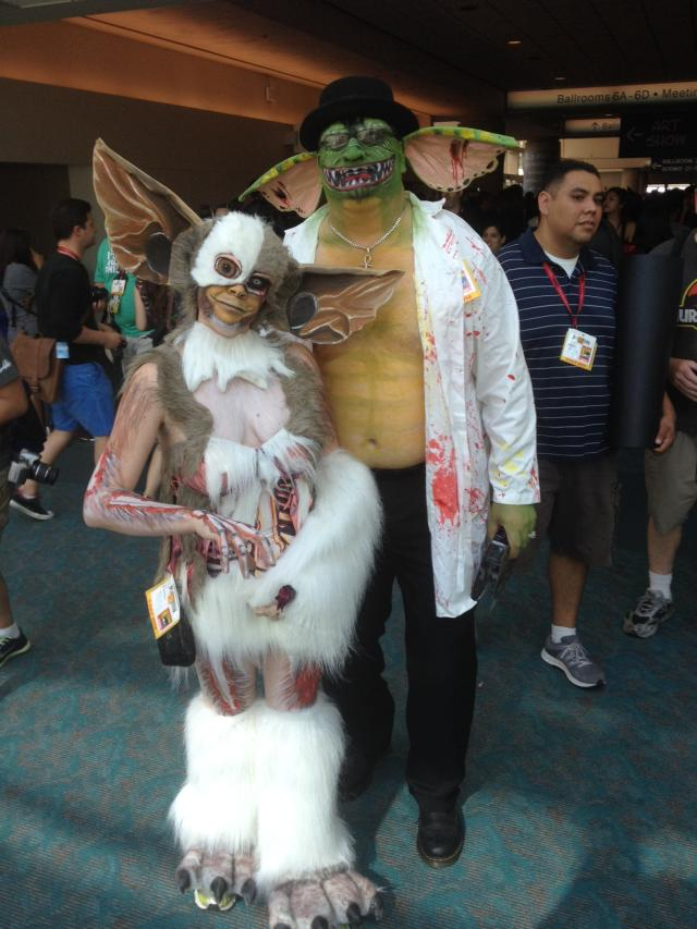 sdcc cosplay 13