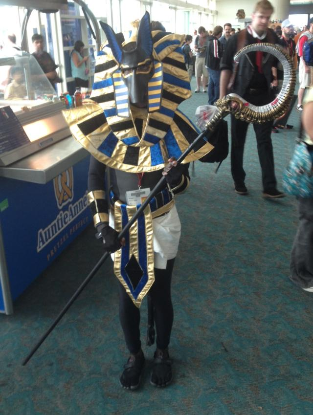 sdcc cosplay 15