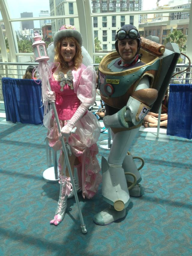 sdcc cosplay 22