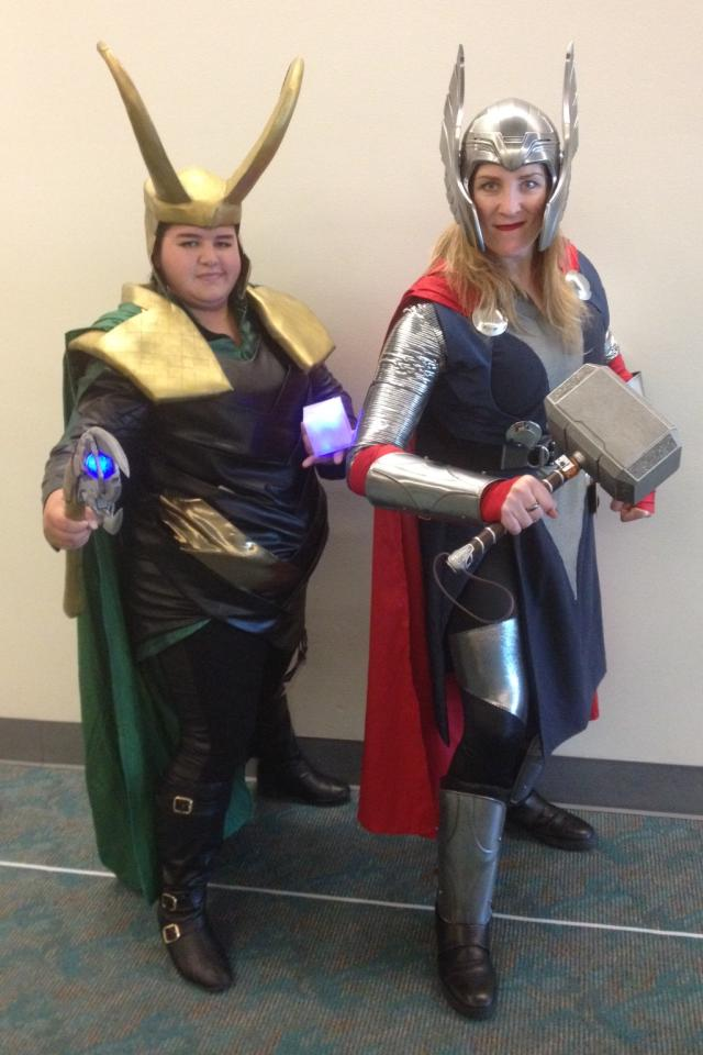 sdcc cosplay 24