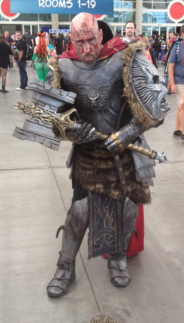 sdcc cosplay 26