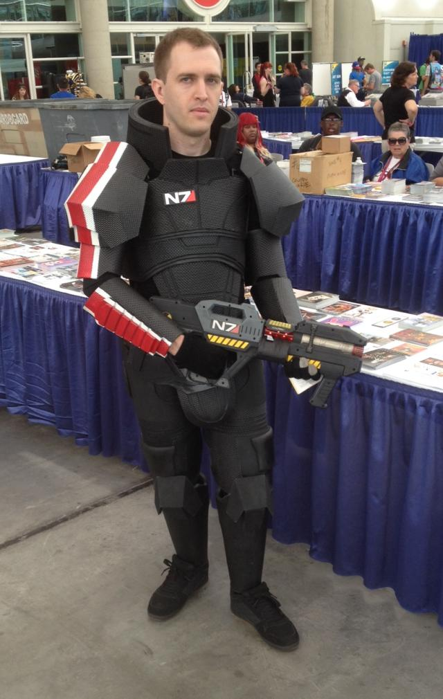 sdcc cosplay 16