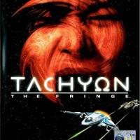 tachyon cover