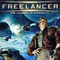 freelancer cover