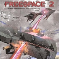 freespace 2 cover