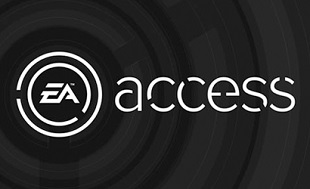 EA Access 310x