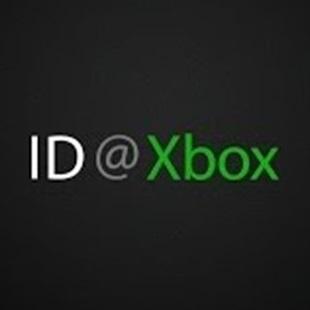 ID@Xbox 310x