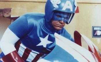 captain america screencap 2