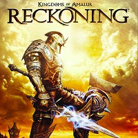 kingdoms of amalur cover