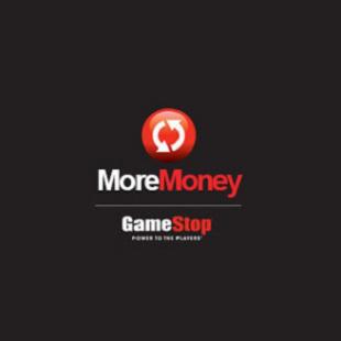GameStop Trade In