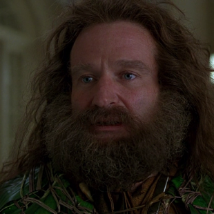 Robin Williams Dead From Suspected Suicide Update The Escapist