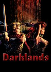 darklands_cover