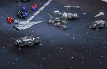 star wars armada gen con 2014 2