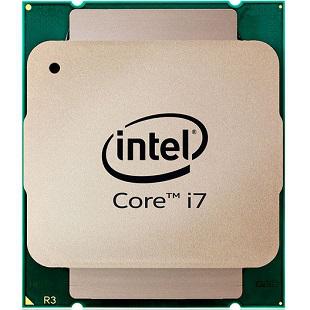 Intel Haswell-E CPU 310x