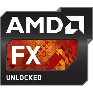 AMD FX CPU 2 310x