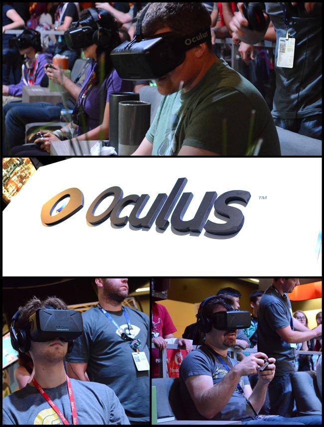 13-oculus