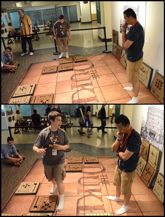 6-floorgame
