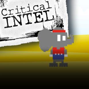 090214_CriticalIntel_3x3