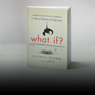 What If? Review 3x3