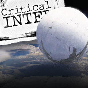 091114_CriticalIntel_3x3