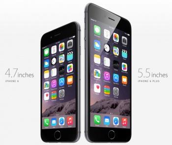 iphone_6_iphone_6_plus_2