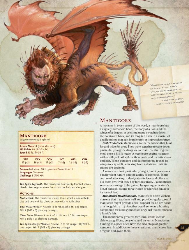 Monster Manual 4th Edition Pdf