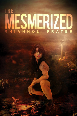 the-mesmerized-rhiannon-frater-682x1024