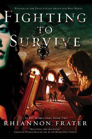 rhiannon-frater-fighting-to-survive