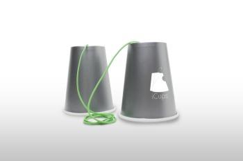 iCups (source=Kickstarter)