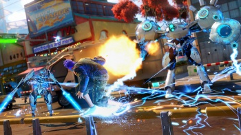 sunsetoverdrive_elelectricity
