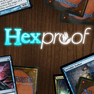 Hexproof 3x3