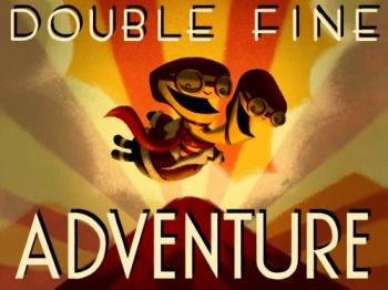 Pela Volta dos Adventure Games!