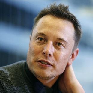 Elon Musk 310x