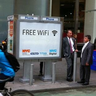 Titan Free WiFi 310x