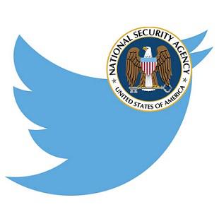Twitter NSA 310x
