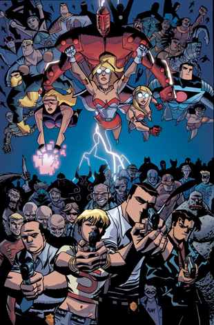 powers-comic-book1small