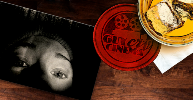 Guy Cry: Found Footage: social