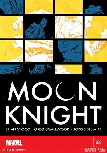 moon knight 8