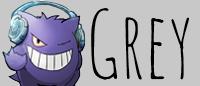 greyavatar