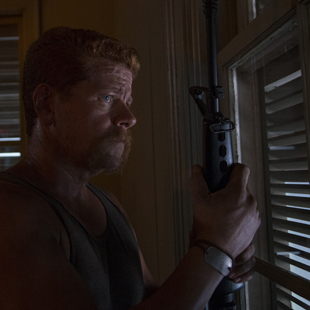 twd abraham by any means