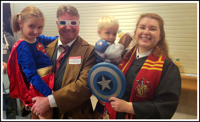 doctor hermoine cap supergirl