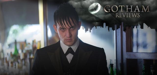 Gotham S1EP5 header