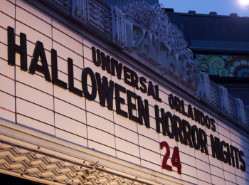 hhn-24_marquee_img_3984