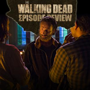 The Walking Dead S5EP3 3x3