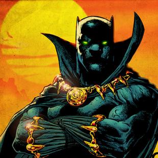 black-panther-comic-book