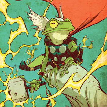 1172218-pet_avengers__thor_frog_by_skottieyoung