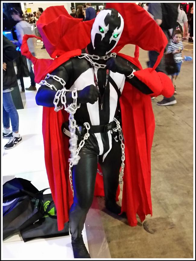 pax aus cosplay day 2 022 spawn